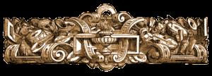 viktorijansko doba